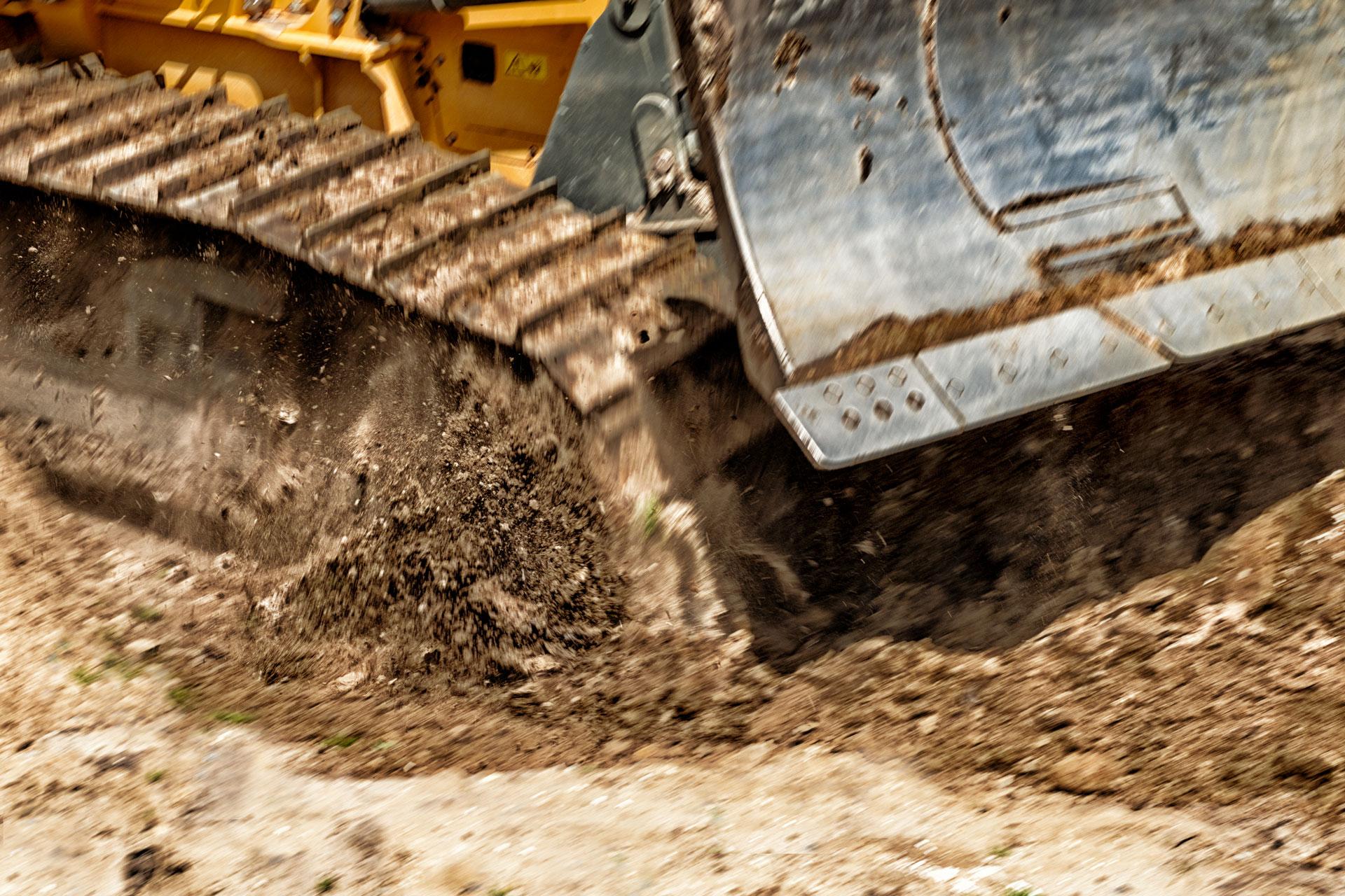 Iborg Straßen- und Tiefbau - Erdarbeiten, Tiefbauarbeiten, Pflasterarbeiten, Natursteinarbeiten,  Asphaltierungsarbeiten, Winterdienst, Straßenbau, Iborg,  Westerkappeln
